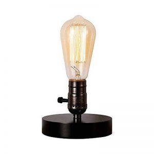 lampe edison TOP 6 image 0 produit
