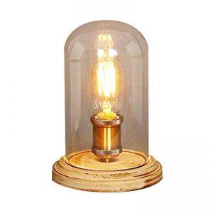 lampe edison TOP 9 image 0 produit