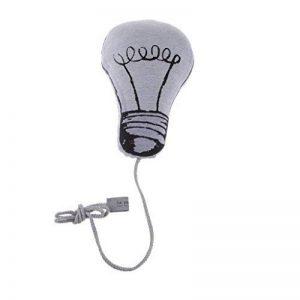lampe en forme d ampoule TOP 5 image 0 produit