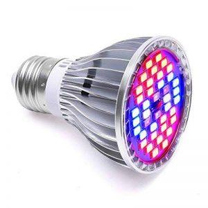 lampe et ampoule TOP 4 image 0 produit