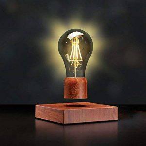 lampe et ampoule TOP 9 image 0 produit