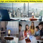 lampe et ampoule TOP 9 image 2 produit