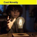 lampe et ampoule TOP 9 image 3 produit