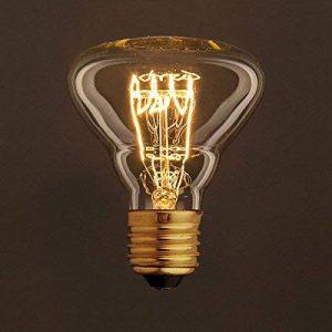 lampe filament carbone TOP 12 image 0 produit