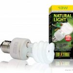 Lampe fluocompact comment choisir les meilleurs en france TOP 1 image 2 produit
