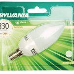 Lampe fluocompact comment choisir les meilleurs en france TOP 5 image 2 produit