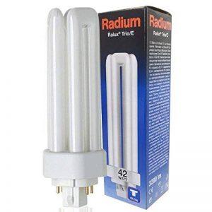 lampe fluocompacte basse consommation TOP 4 image 0 produit