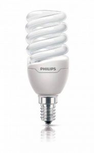 lampe fluocompacte basse consommation TOP 9 image 0 produit