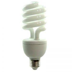 Lampe fluocompacte consommation en watts - notre top 14 TOP 5 image 0 produit