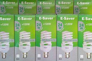 Lampe à fluocompacte -> notre top 12 TOP 7 image 0 produit