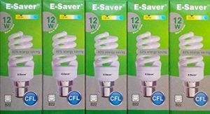 Lampe à fluocompacte -> notre top 12 TOP 8 image 0 produit