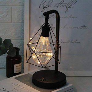 lampe forme ampoule TOP 9 image 0 produit