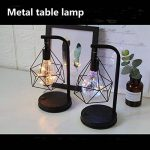 lampe forme ampoule TOP 9 image 3 produit