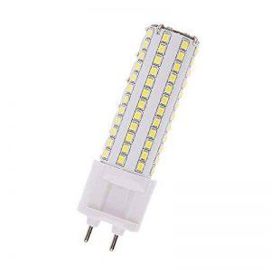 lampe g12 TOP 11 image 0 produit