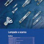 lampe g12 TOP 2 image 4 produit