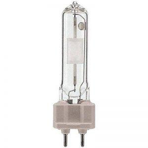 lampe g12 TOP 4 image 0 produit