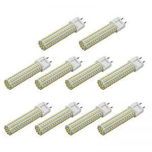 lampe g12 TOP 9 image 0 produit