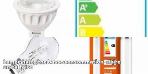 Comparatif Ampoules Pour 2018 Page 132 Sur 147 Un Site Utilisant
