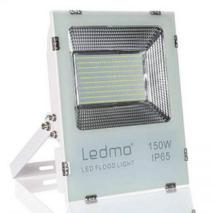 lampe halogène durée de vie TOP 6 image 0 produit