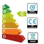 lampe halogène économique TOP 1 image 2 produit