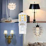 lampe halogène économie d énergie TOP 12 image 4 produit