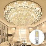 lampe halogène économique TOP 8 image 4 produit
