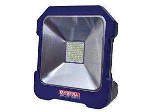 lampe halogène danger TOP 6 image 0 produit