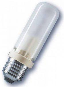 Lampe Halogène double enveloppe 230V 250W E27 Dépolie de la marque Prozic image 0 produit