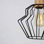 lampe halogène pas cher TOP 11 image 4 produit