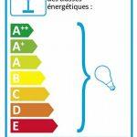 lampe à halogène TOP 1 image 4 produit