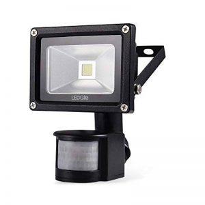 lampe à halogène TOP 11 image 0 produit