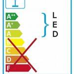 lampe à halogène TOP 8 image 2 produit