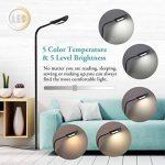 lampe incandescence caractéristique TOP 3 image 1 produit