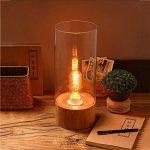 lampe incandescence caractéristique TOP 4 image 1 produit