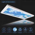 lampe incandescence caractéristique TOP 5 image 1 produit
