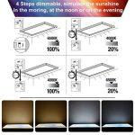 lampe incandescence caractéristique TOP 5 image 2 produit