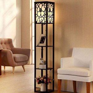 lampe à incandescence prix TOP 10 image 0 produit
