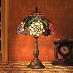 lampe à incandescence prix TOP 4 image 1 produit