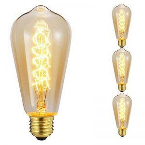 lampe incandescence TOP 3 image 0 produit