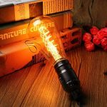 lampe incandescence TOP 3 image 2 produit