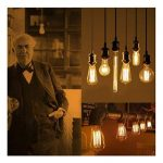 lampe incandescence TOP 5 image 4 produit