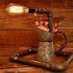 lampe à incandescence TOP 8 image 3 produit