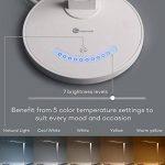 lampe incandescente avantage TOP 2 image 4 produit