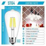 lampe incandescente avantage TOP 4 image 2 produit