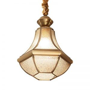 lampe incandescente classique TOP 11 image 0 produit