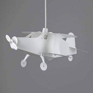 lampe incandescente classique TOP 2 image 0 produit
