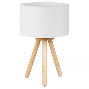 lampe incandescente classique TOP 5 image 0 produit
