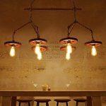 lampe incandescente prix TOP 10 image 1 produit