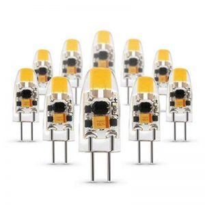 lampe incandescente prix TOP 6 image 0 produit
