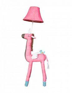 lampe incandescente prix TOP 7 image 0 produit